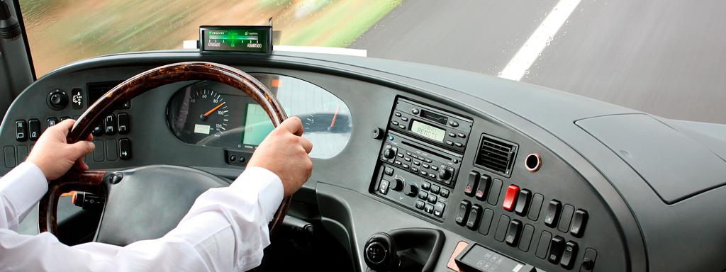 copiloto-01-web